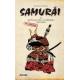Samurái. El manual del guerrero japonés