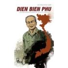 Dien Bien Phu. Estudio introductorio de Paola Lo Cascio