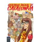 Història Digital de Catalunya