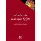Introducción al Antigo Egipto