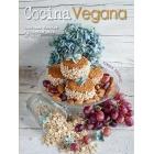Cocina vegana. Sabrosas recetas y consejos para su salud