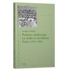 Pensées médiévales en hébreu et en arabe: Études (1931-1981)
