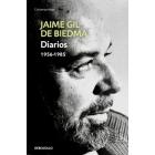 Diarios (1956-1985)