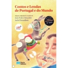 Contos e Lendas de Portugal e do Mundo