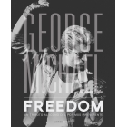 George Michael. Freedom. Un tributo al icono del pop más irreverente