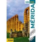 Mérida -Guía Viva Express-