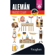 Alemán: Frases clave