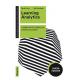 Learning Analytics. La narración del aprendizaje a través de los datos (nueva edición)