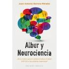 Albur y neurociencia ¿Es lo mismo para el cerebro el albur, el doble 53N71dO o las palabras ingeniosas?