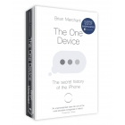 The one device. The secret history of the iPhone