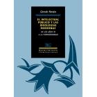 El intelectual público y las ideologías modernas: de los años 30 a la posmodernidad