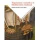 Tripulacions i vaixells a la Mediterrània medieval. Fonts i perspectives comparades des de la Corona d'Aragó