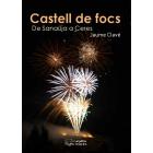 Castell de focs. De Sanaüja a Ceres