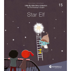 Little by little: My first readings in English #15 - Star Elf