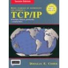 Redes globales de información con internet y TCP/IP