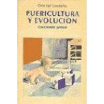 Puericultura y evolución