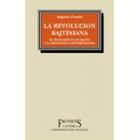 La revolución bajtiniana (El pensamiento de Bajtín y la ideología contemporánea)