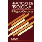 Fisicoquímica para farmacia y biología