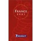 Hotels & Restaurants France 2001
