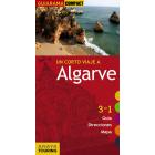 Algarve. Guiarama