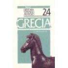 Historia del mundo antiguo. Grecia .La pentecontecia
