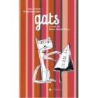 Les millors històries sobre gats