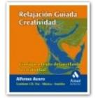 Relajación guiada 3. Creatividad (CD)