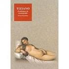 Tiziano. Problemas de Iconografía