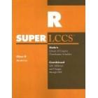 SUPERLCCS 2005, vol. R: Medicine