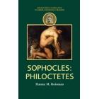Sophocles: Philoctetes