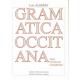 Gramatica occitana segon los parlars lengadocians