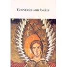 Converses amb àngels. Un document transcrit per Gitta Mallasz