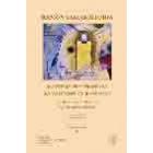 Kandiskyren tradizioa-La tradición de Kandisky (edición bilingüe euskera/español)