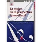 La mujer en la perspectiva intercultural