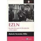 EZLN Revolución para la Revolución (1994-2005)