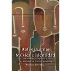 Música e identidad. el teatro musical español y los intelectuales en la edad moderna