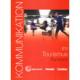 Kommunikation im Tourismus. Kursbuch. CD-ROM: Glossar.
