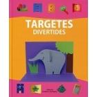 Targetes divertides