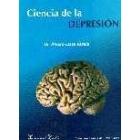 Ciencia de la depresión