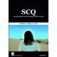 SCQ. Cuestionario de comunicación social (Juego Completo)