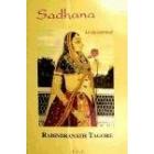 Sadhana: la vía espiritual