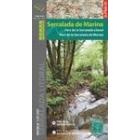 Serralada de Marina -Parc de la Serralada del Litorial-Parc de la Serralada de la Marina- E1/25