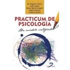 Practicum de Psicologia. Un modelo integrado