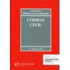 Código civil 2014 civitas
