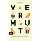 Teoria i pràctica del Vermut