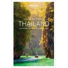 Best of Tailandia/Thailand  Lonely Planet (inglés)