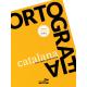Ortografia catalana (ESO)