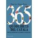 365 quòdlibets del català. Divulgacions de la llengua catalana