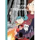Hilda und der Steinwald V