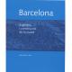 Barcelona. Esglésies i construcció de la ciutat